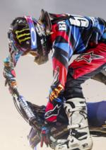 Catalogues et collections Dafy moto : Nouvelle collection Alpinestars