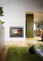 Promos et remises  : Réchauffes votre intérieur autour d'un feu