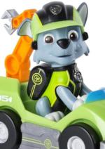 Catalogues et collections Toys R Us : Les nouveautés sont là !