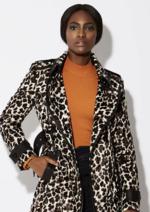 Promos et remises  : Venez découvrir la collection de manteaux