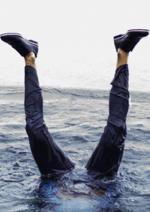 Promos et remises Celio : Men's week tout à -50%