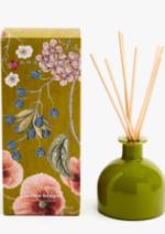 Catálogos e Coleções ZARA HOME : Ambientadores em sticks e cosméticos