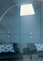 Promos et remises  : Illuminez votre intérieur