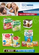 Promoções e descontos Jumbo : Especial Marcas Nestlé