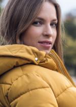 Promos et remises Devianne : -20% sur tous les manteaux et parkas