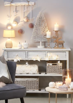 Catalogues et collections Casa : Noël pour tous