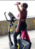 Promoções e descontos Sport Zone : O fitness mexe contigo