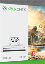 Bons Plans Micromania : 99€ de remise sur la XBOX One S 500 + le jeu Call of Duty WWII
