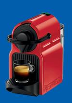 Bons Plans DARTY : 70€ de cafés offerts pour l'achat d'une machine