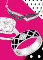 Bons Plans Maty : Le 2ème bijou remboursé en bons d'achats