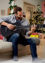 Promos et remises Lidl : La musique à portée de tous