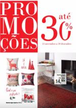 Folhetos Superdecor : Promoções até -30%