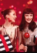 Promoções e descontos  : Christmas beauty park