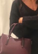 Catalogues et collections Articles de Paris : Les sacs en cuir