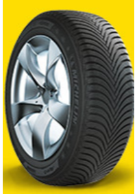 Bons Plans Feu Vert : Jusqu'à 90€ offerts pour l'achat de pneus Michelin