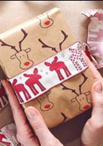 Catalogues et collections Gifi : Retrouvez toutes les idées cadeaux