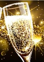 Promos et remises Monoprix : Les champagnes en promos