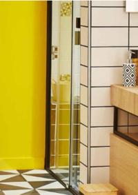 Catalogues et collections Leroy Merlin : Tout pour la salle de bain