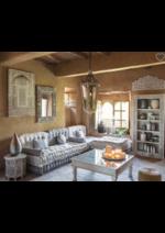 Prospectus Maisons du Monde : La maison Trends