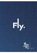 Prospectus Fly : FLY 2017/18