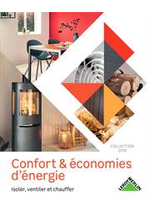 Promos et remises  : Confort & économies d'énergie