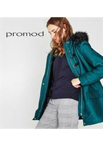 Prospectus Marionnaud : Winter-Outfit