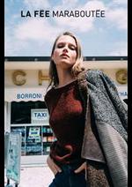 Promos et remises  : Jackets & Coats Femme