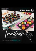 Promos et remises  : Pantalons Femme
