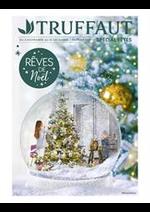 Promos et remises  : Rêves de Noël