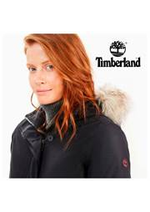 Promos et remises  : Timberland New Woman
