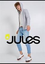 Promos et remises  : Sportswear Intemporel