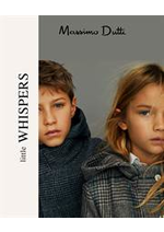 Promos et remises  : Little Whispers