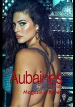 Prospectus LES AUBAINES : Lingerie Sexy