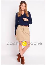 Prospectus Cache Cache : Collection Femme