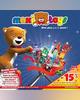 Maxi Toys Paris 19
