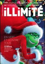 Prospectus UGC : Magazine Illimite Decembre 2018