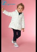 Promos et remises  : Vêtements Bébé