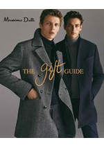 Promos et remises  : The Gift Guide