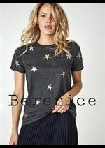 Promos et remises  : T-Shirts Femme
