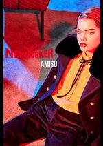 Prospectus NewYorker : New Yorker / Amisu