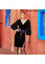 Prospectus Anne Fontaine : Nouvelle Tendance