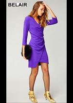 Prospectus Bel Air : Mode Femme
