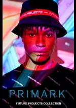 Prospectus PRIMARK : Primark Men