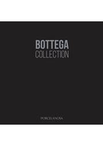 Prospectus Porcelanosa : Bottega Collection 2019