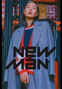 Prospectus New Man Brest : Pulls & Gilets Femme
