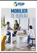 Promos et remises  : Mobilier de bureau