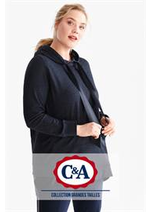 Prospectus C&A : Collection Grandes Tailles
