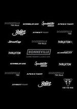 Promos et remises  : Bonneville - Gamme Modern Classics 2019