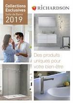 Prospectus  : Salle de Bains 2019