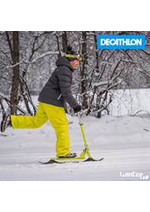 Prospectus DECATHLON : Sports d'Hiver